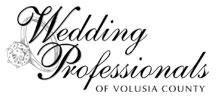 Wedding Professionals of Volusia County